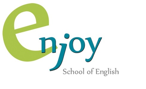 Enjoy School of English